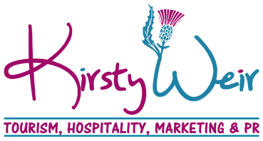 Kirsty Weir Hospitality