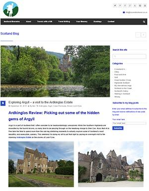 scot-blog